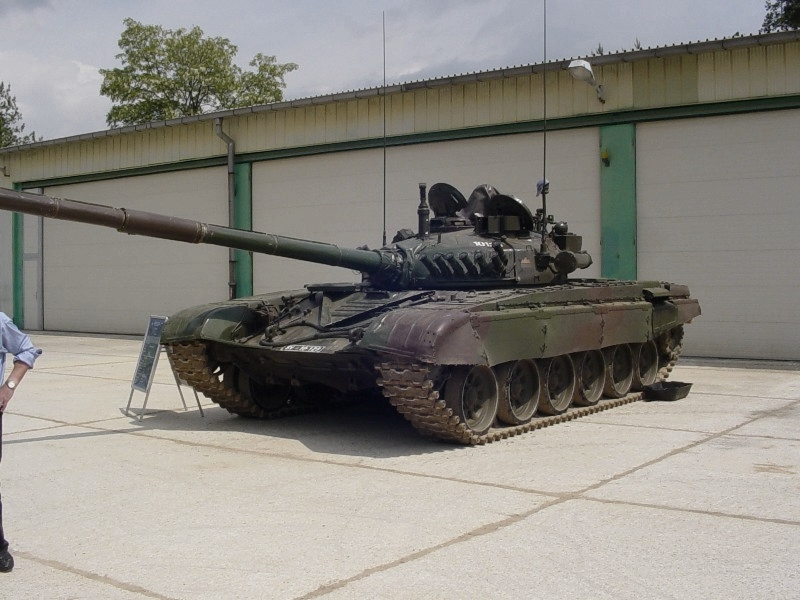 M-84 SV.jpg