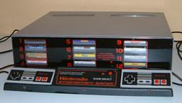 M82 Demo Unit.jpg