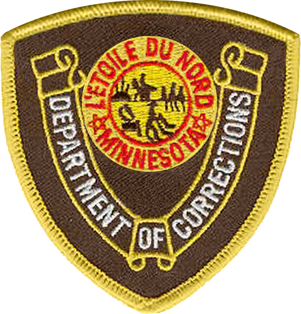 history of corrections in mn Minnesota community corrections act evaluation minnesota j 0 ( departme~t of corrections crime control planning board if you have issues viewing or accessing this file contact us at ncjrsgov.