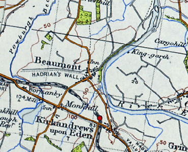 FileMap of Beaumontpng Wikimedia Commons