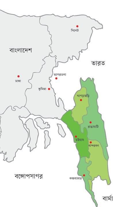 Bangla cht
