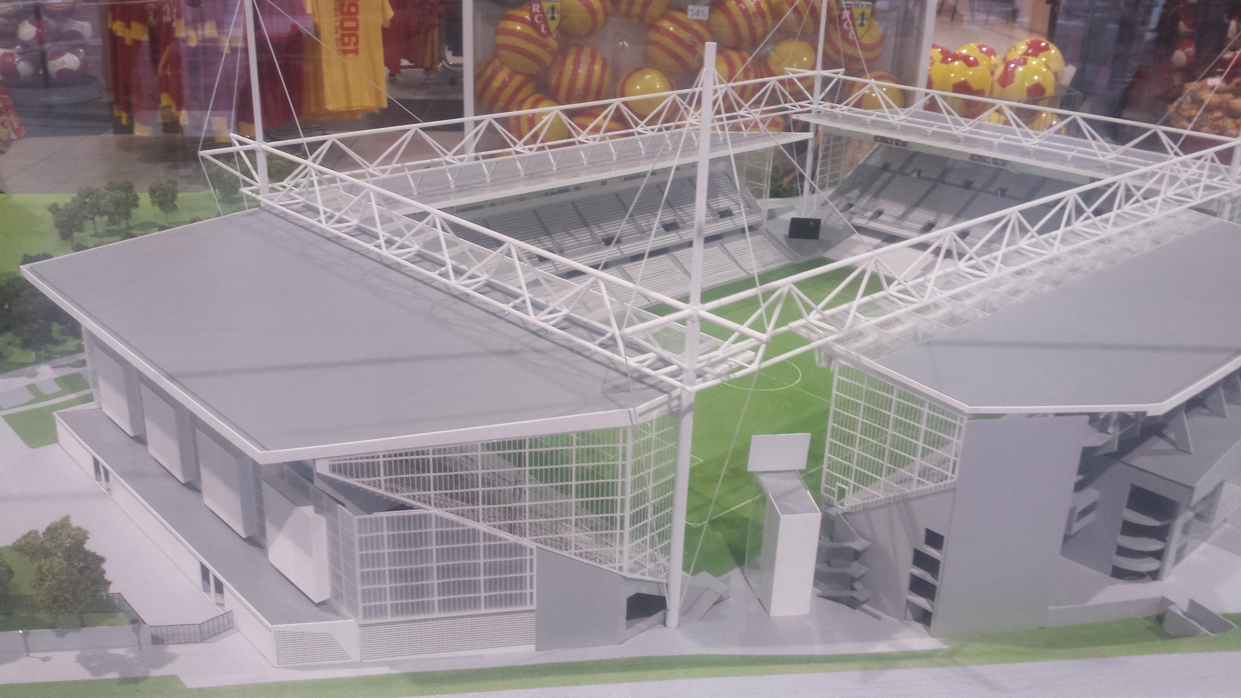 file maquette stade bollaert delelis wikimedia