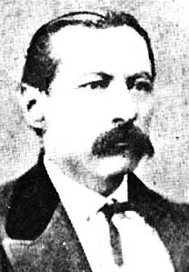 Marcelino Varela.jpg