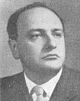 Mario Alicata 1953.jpg