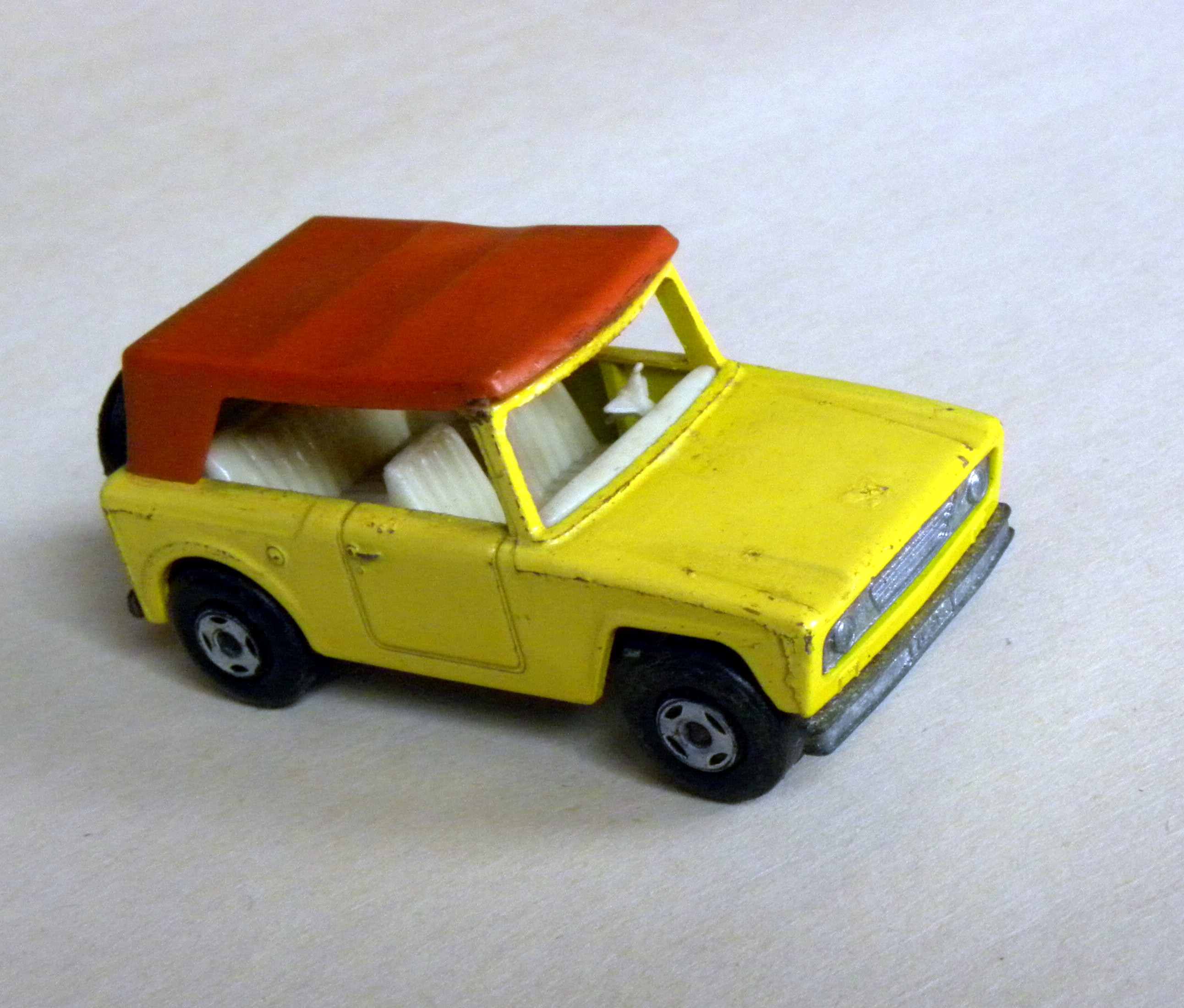 Corgi Car Prices