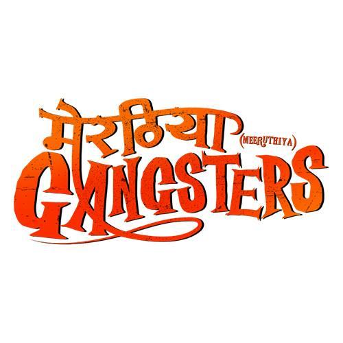 meeruthiya gangsters wikipedia