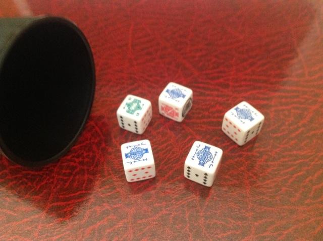 Poker Mentiroso Wikipedia La Enciclopedia Libre