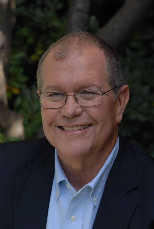 Michael J . McGuire