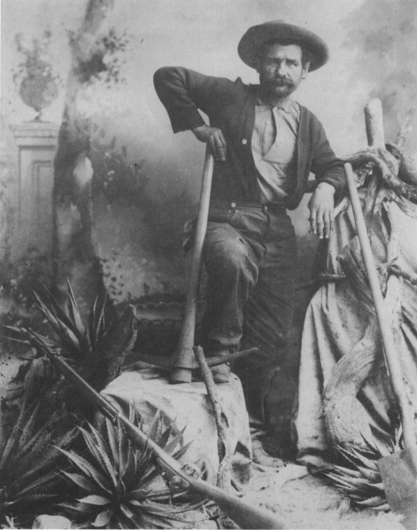 Miner George Warren.jpg
