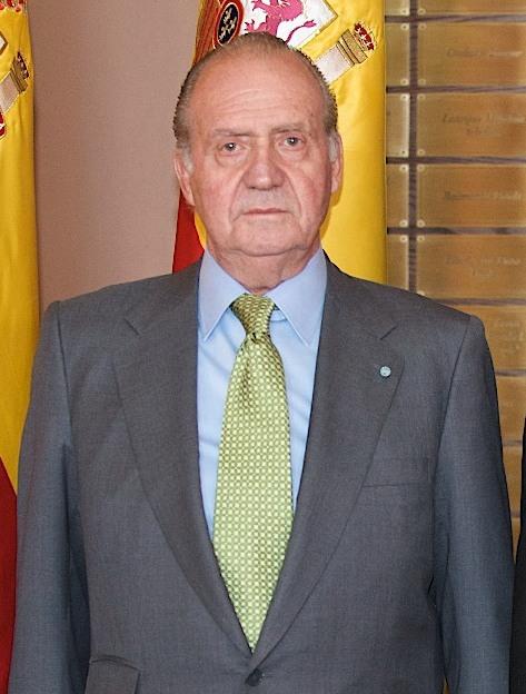 Juan Carlos Izpisua Belmonte - Wikipedia  |Juan Carlos
