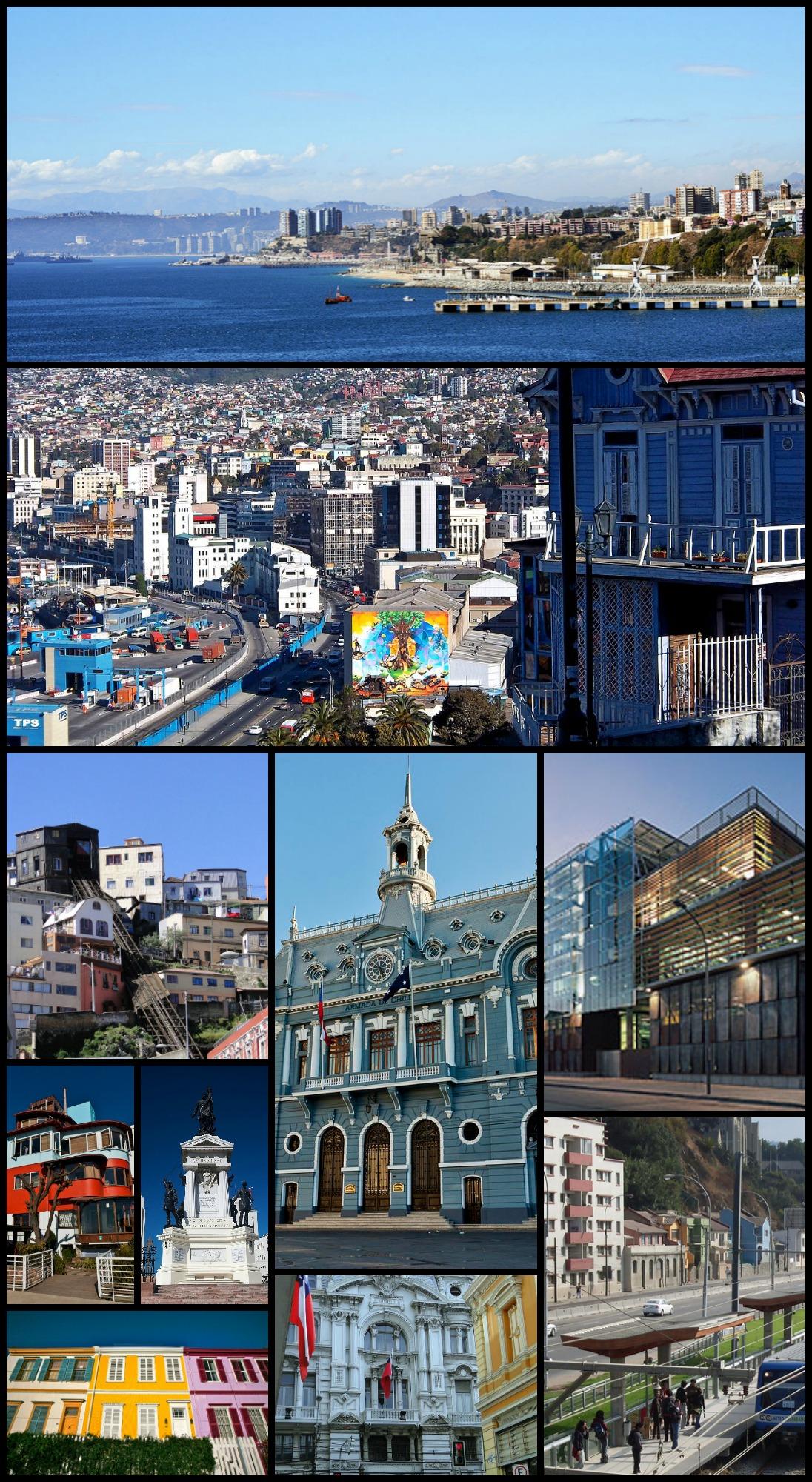 Montaje de Valparaíso.jpg