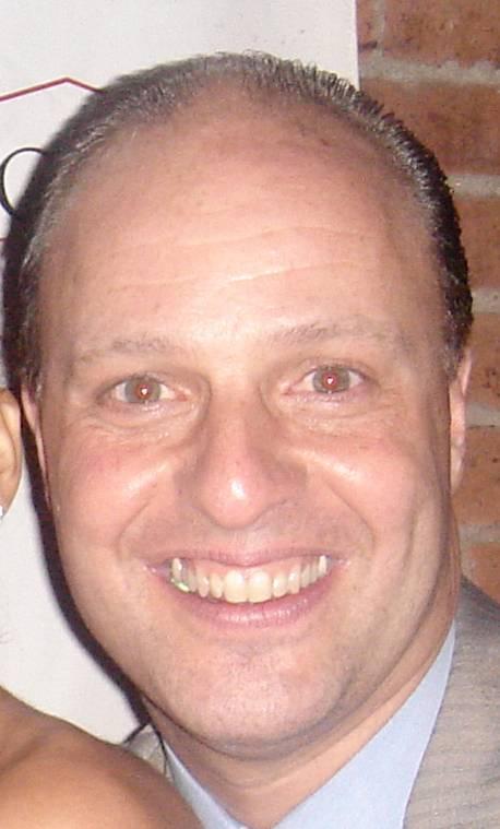 Chris Rock Morris S. Levy - Wikip...