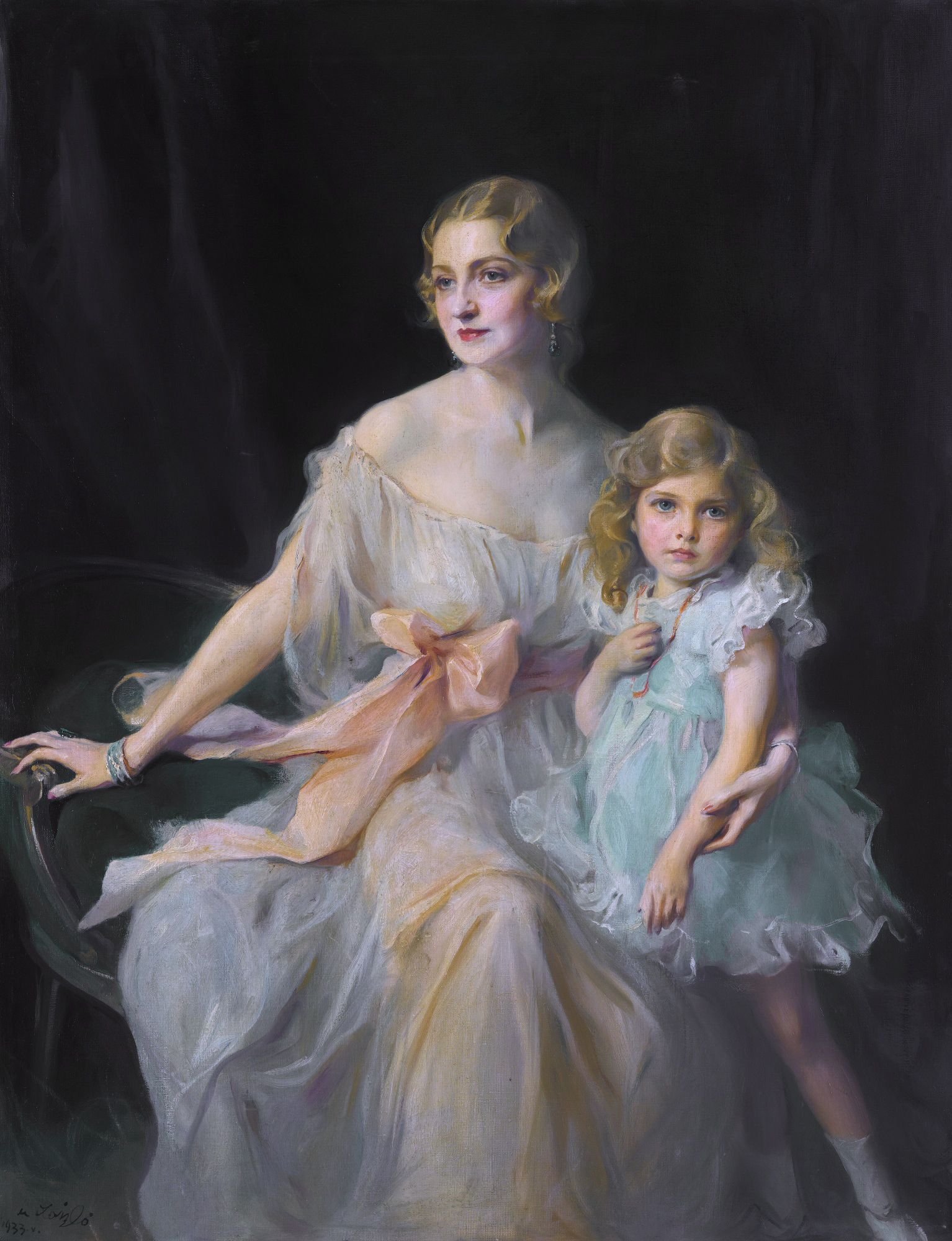 https://upload.wikimedia.org/wikipedia/commons/9/95/Mrs_Claude_Leigh_and_Miss_Virginia_Leigh%2C_by_Philip_Alexius_de_L%C3%A1szl%C3%B3.jpg