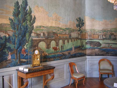 Musee-arts-decoratifs-lyon-france-boiseries-lyon.jpg