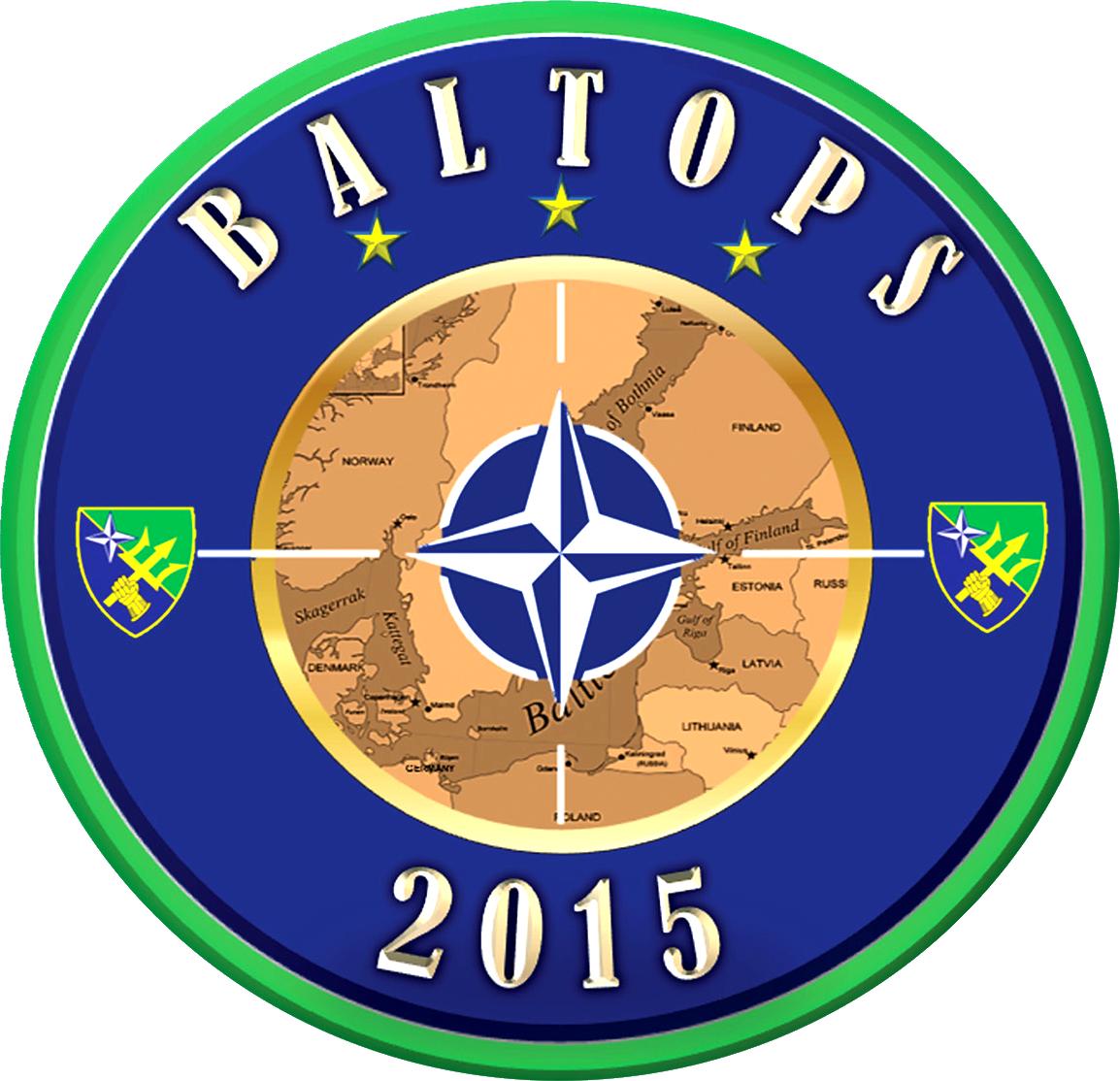 filenato baltops 2015 logopng wikimedia commons
