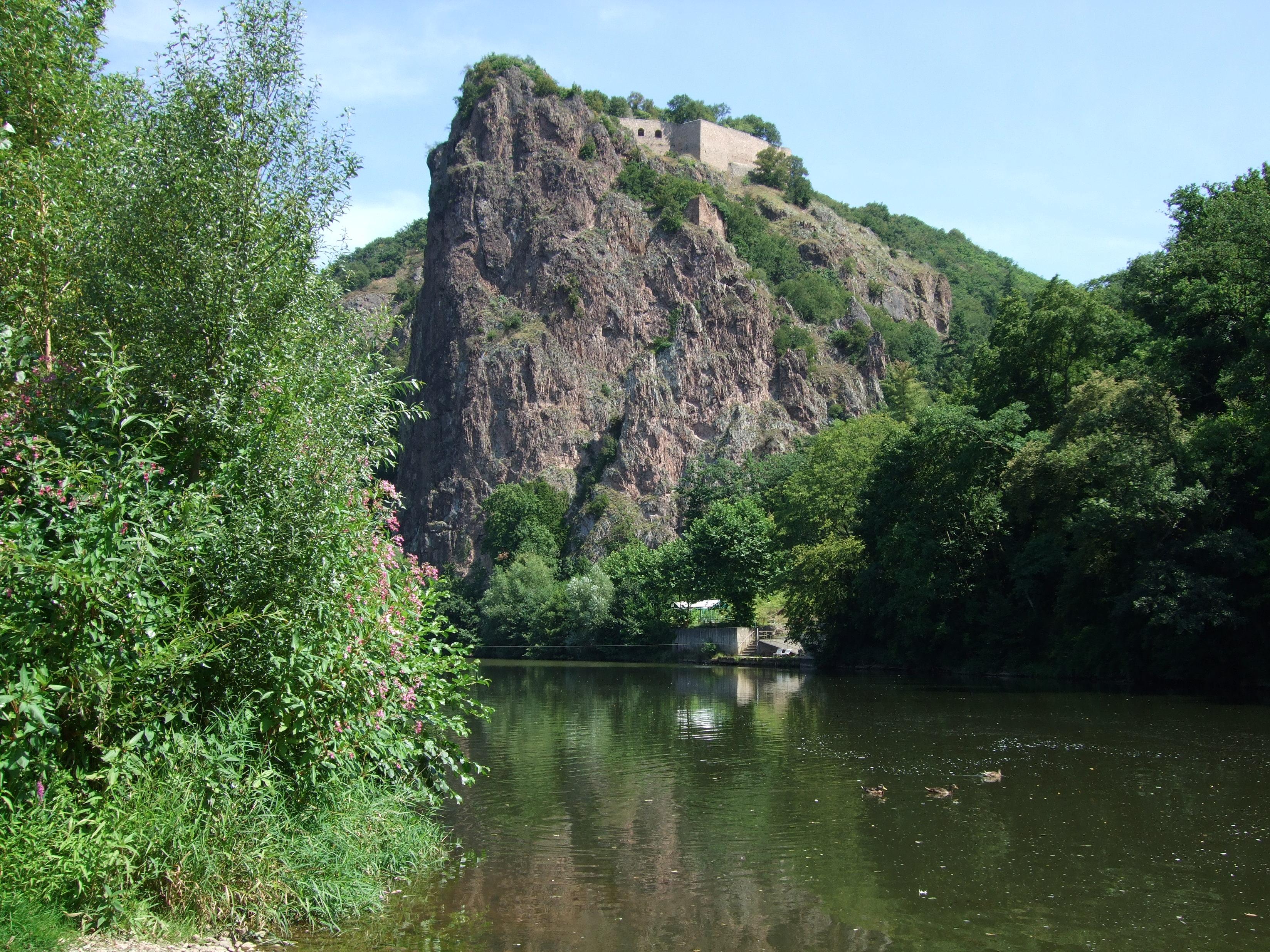 file:nahe bei bad münster am stein-ebernburg 2.jpg - wikimedia commons - Bad Mit Steine