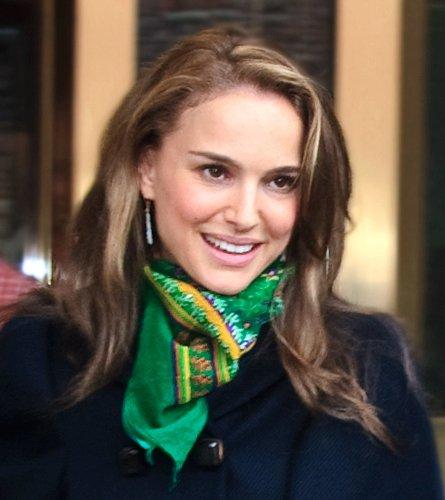 List of accolades received by Black Swan - Wikipedia Natalie Portman Wikipedia