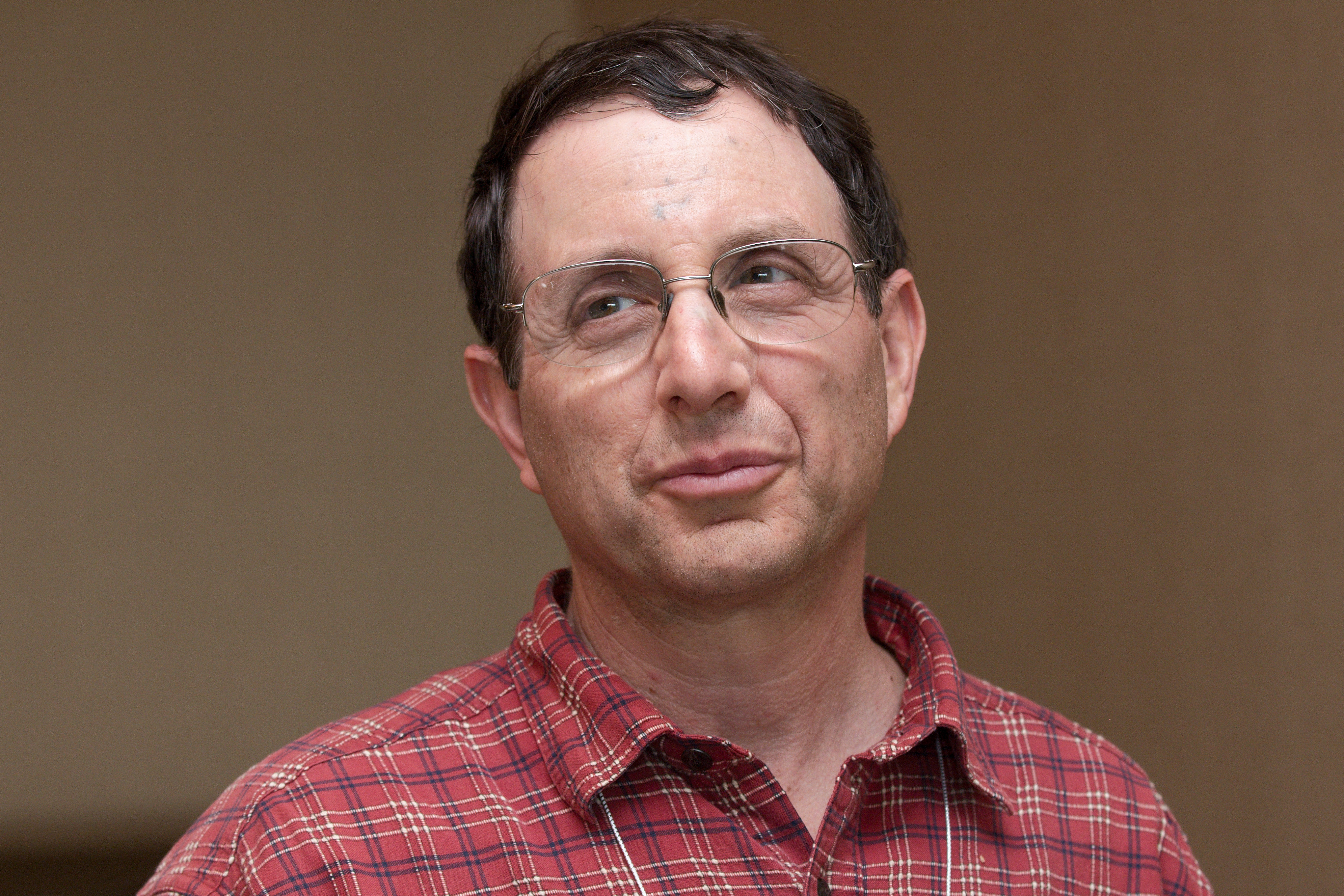Neil Immerman