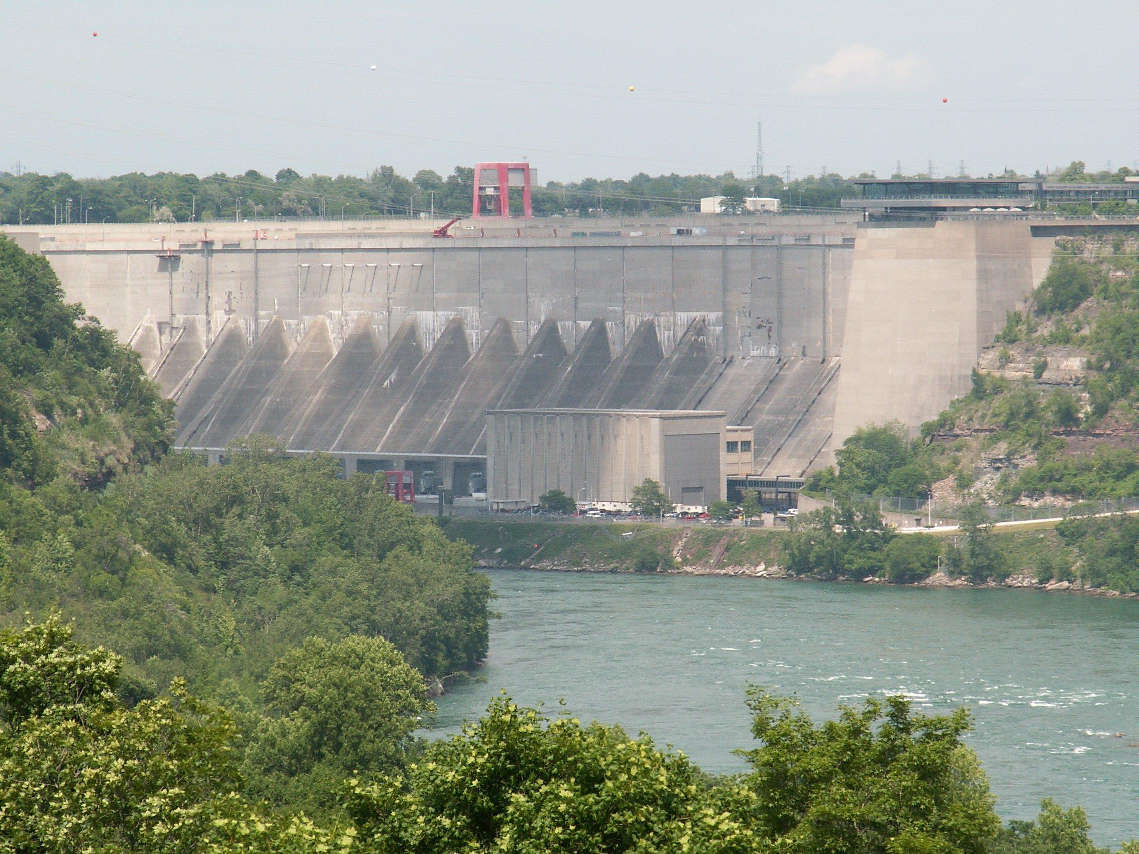 Niagarafälle Wikipedia