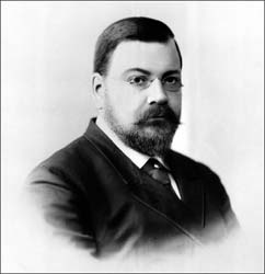 Nikolay Sultanov, 1850-1907, photo of 1880s.jpg