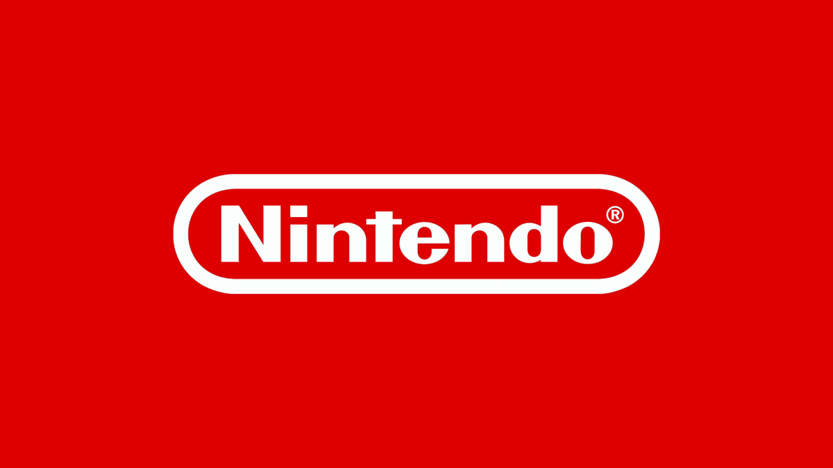 Image result for Nintendo logo