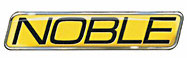 Noble wordmark.png