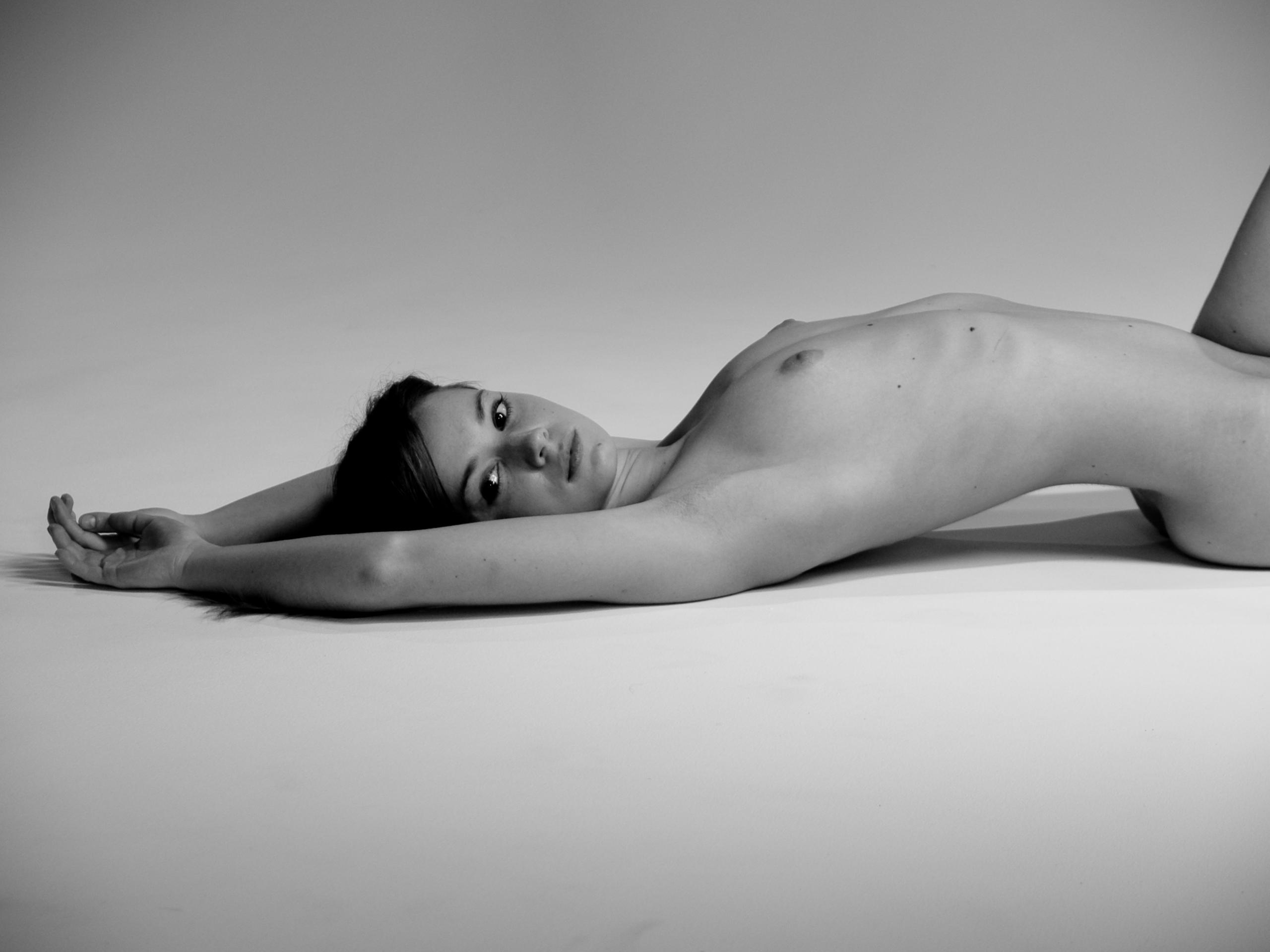 Ixtractor flkr nude