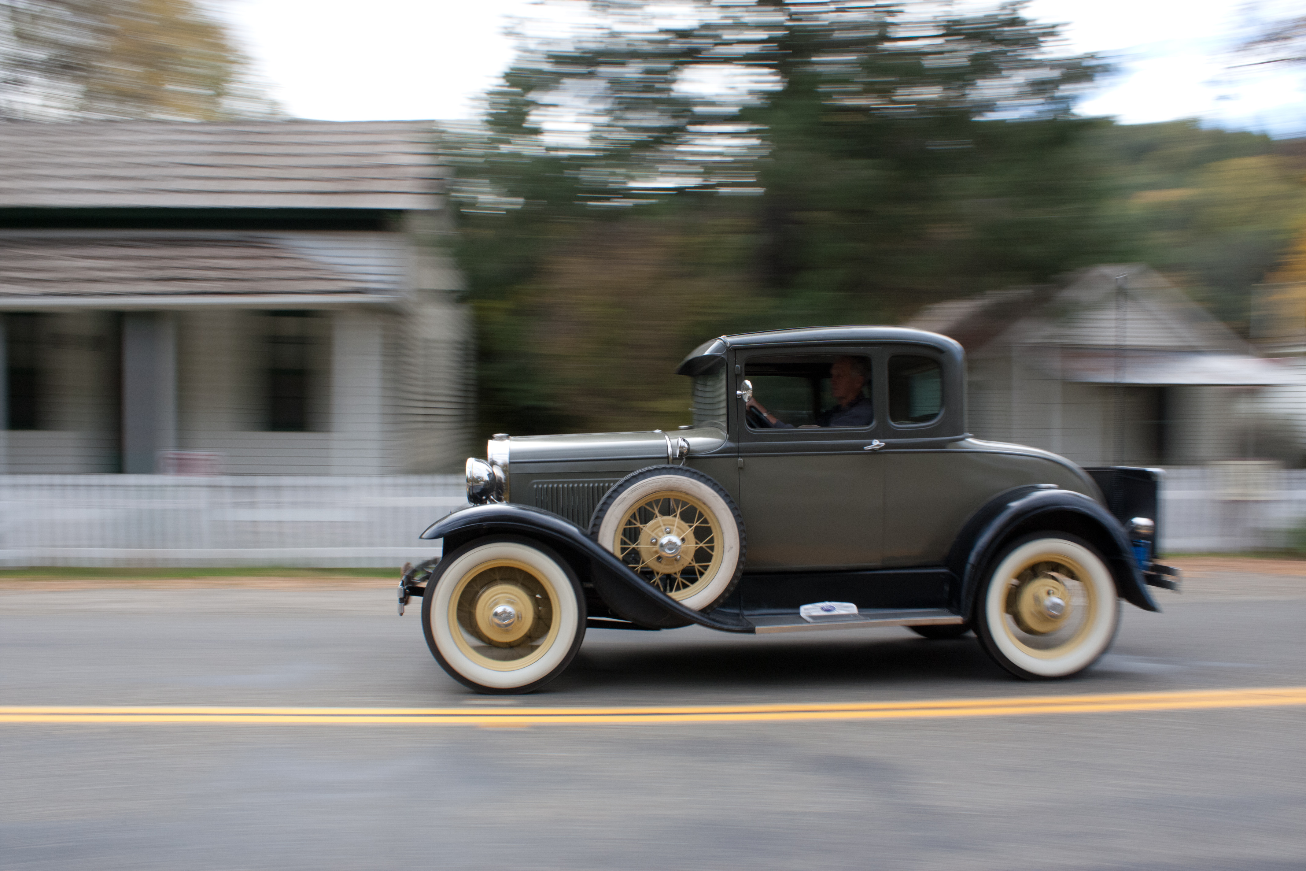 File:Old Ford.jpg - Wikimedia Commons