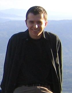 Onischuk Alexander.jpg
