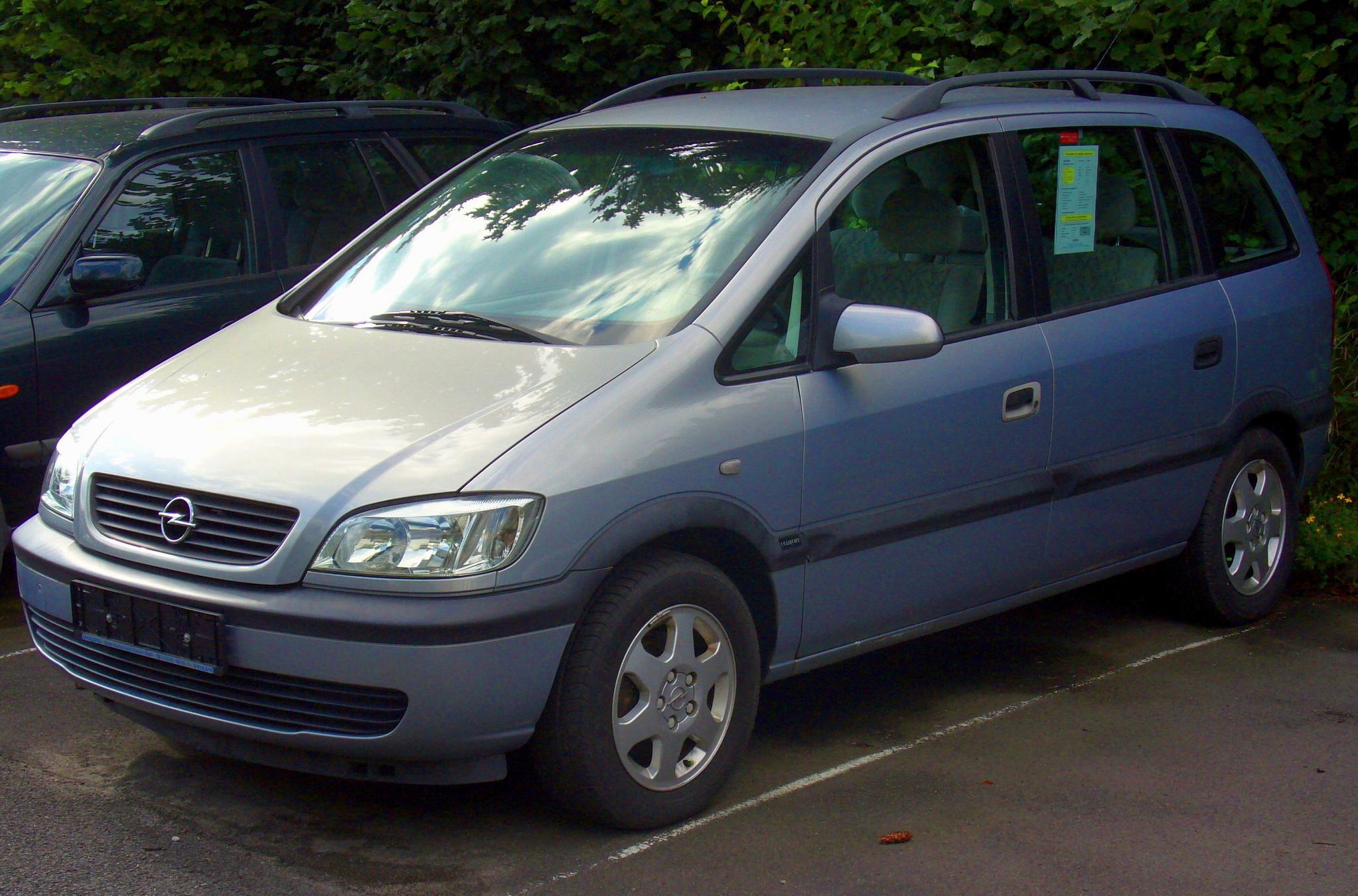 Schema Elettrico Opel Zafira : Schema fusibili opel zafira fare di una mosca