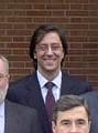 Pío Cabanillas Alonso 2001.jpg