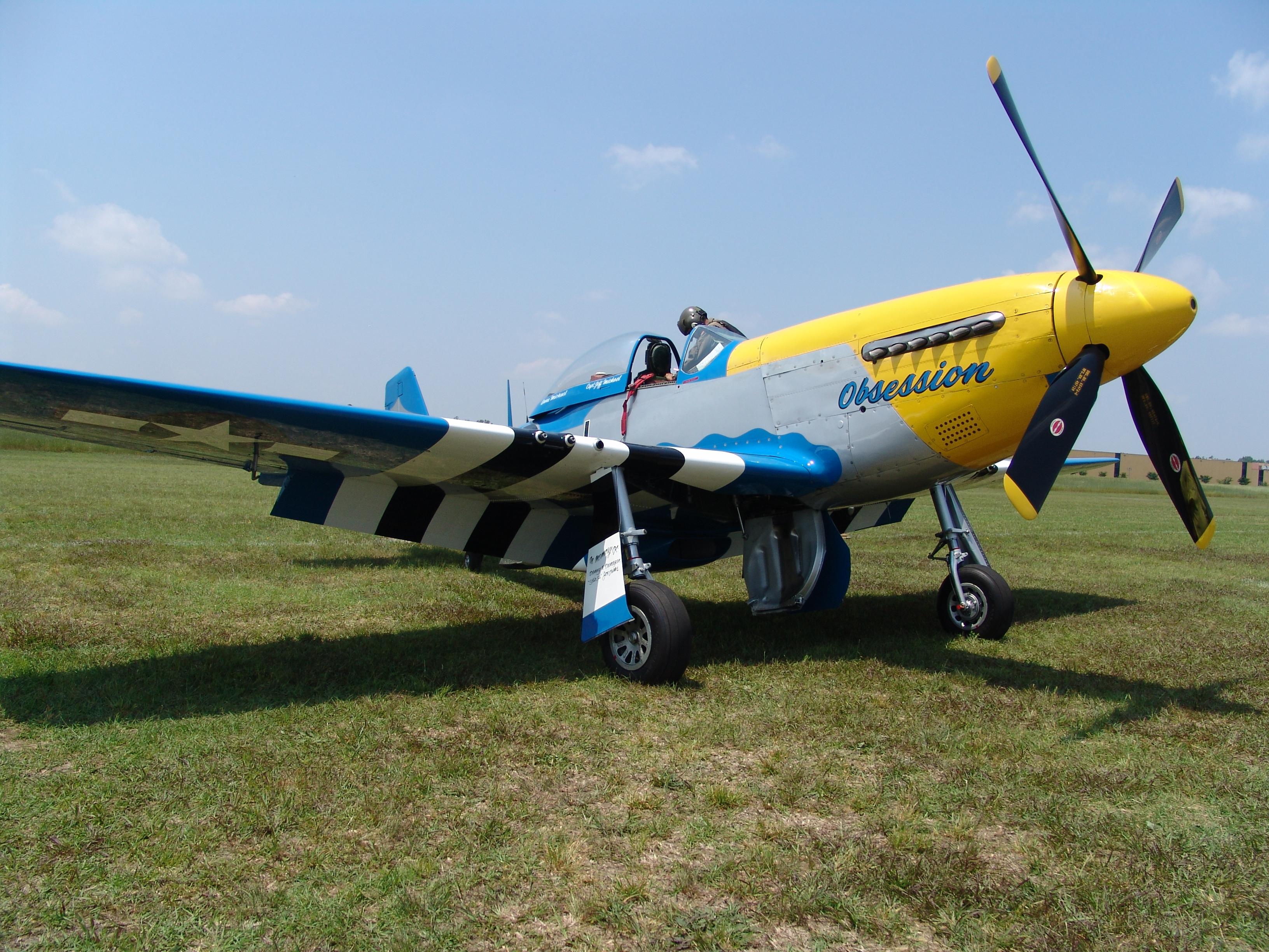 P-51_Mustang_01.jpg