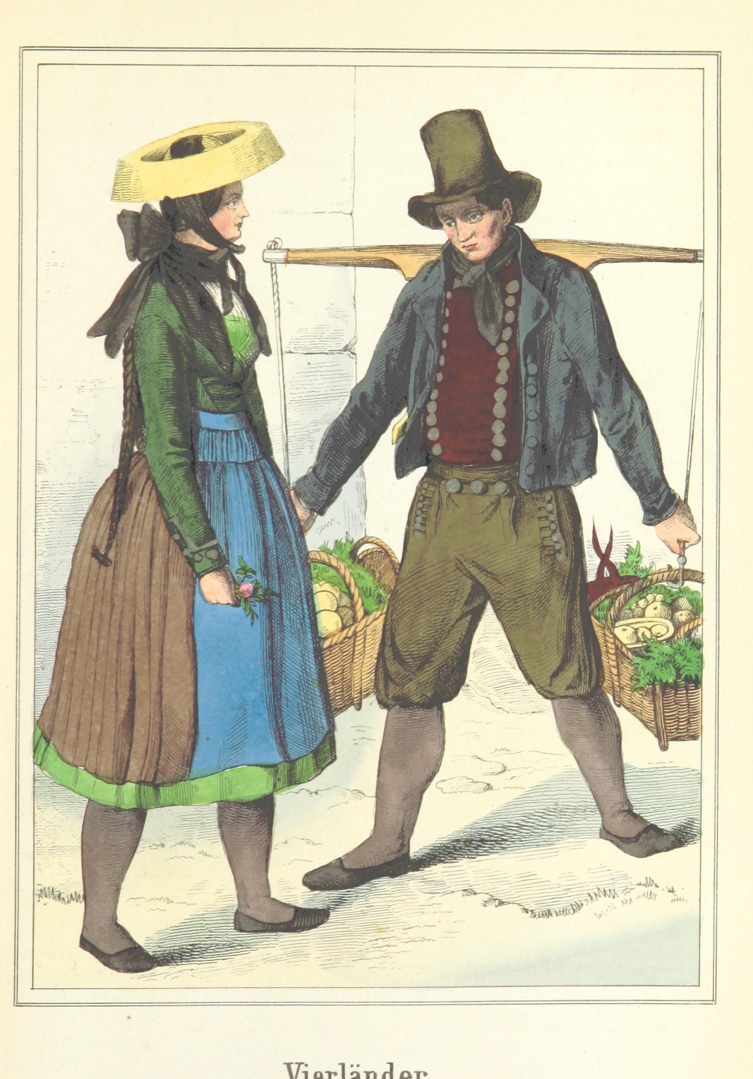 file page255 vierländer jpg wikimedia commonsfile page255 vierländer jpg