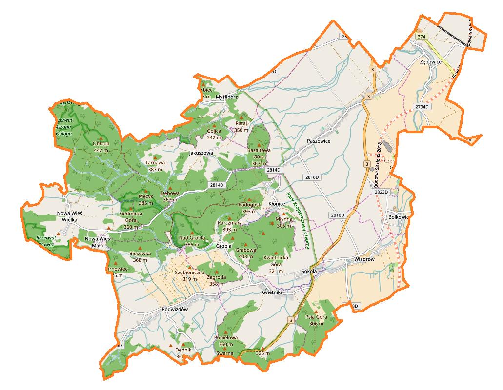 https://upload.wikimedia.org/wikipedia/commons/9/95/Paszowice_%28gmina%29_location_map.png