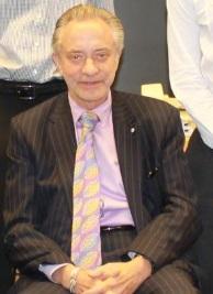 Paul Godfrey