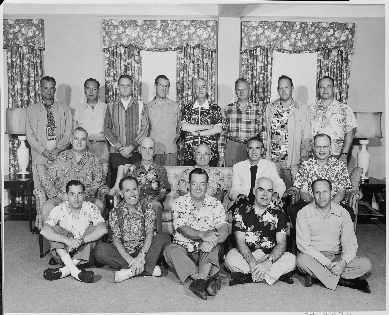 Hawaiihemd – Wikipedia