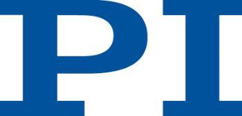 Datei:Pi-logo.jpg