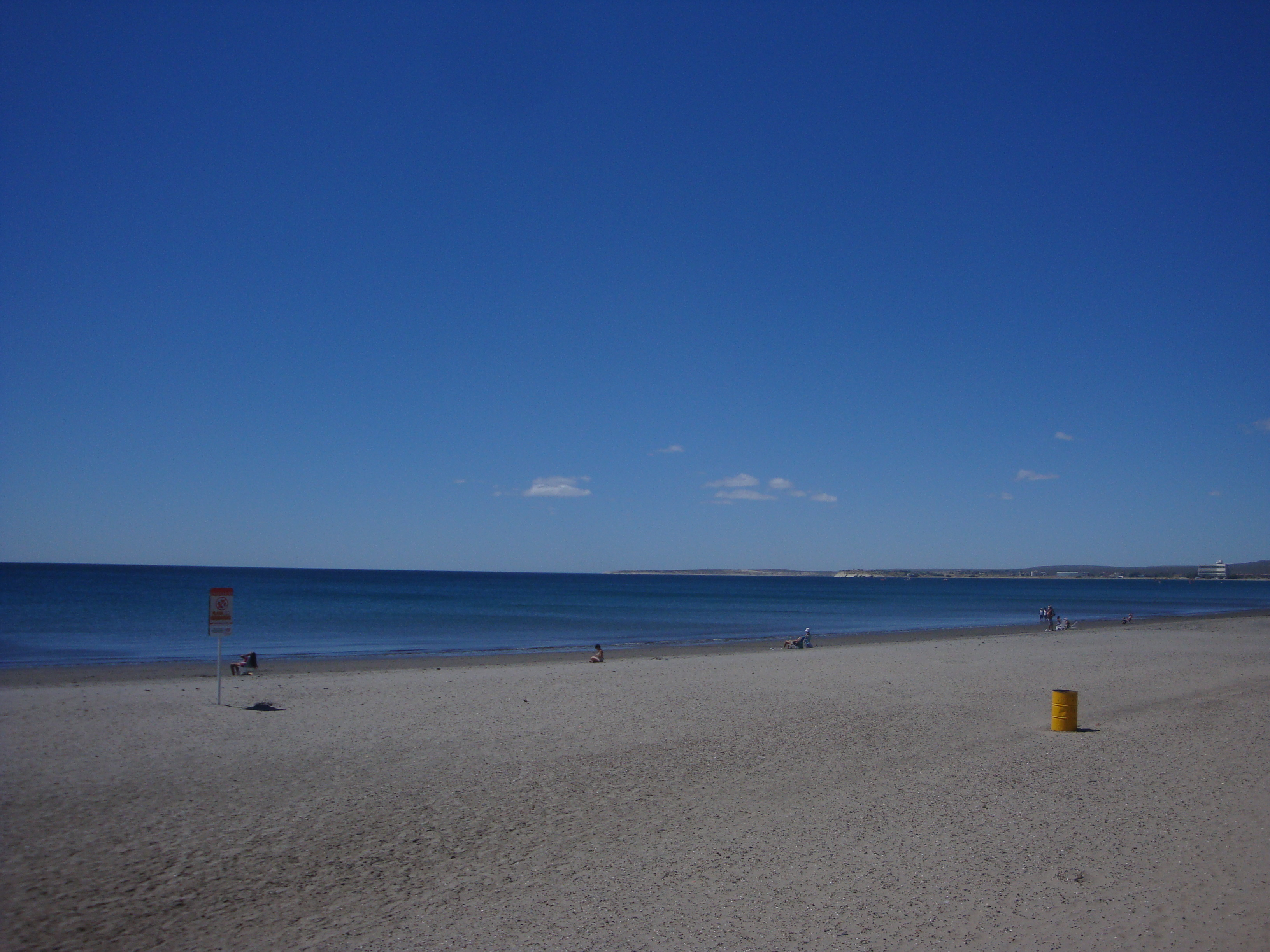 puerto madryn bbw dating site Full day in peninsula valdes with whale watching in puerto piramides visit  puerto madryn  one-way transfer: trelew airport to/from puerto madryn  hotels.