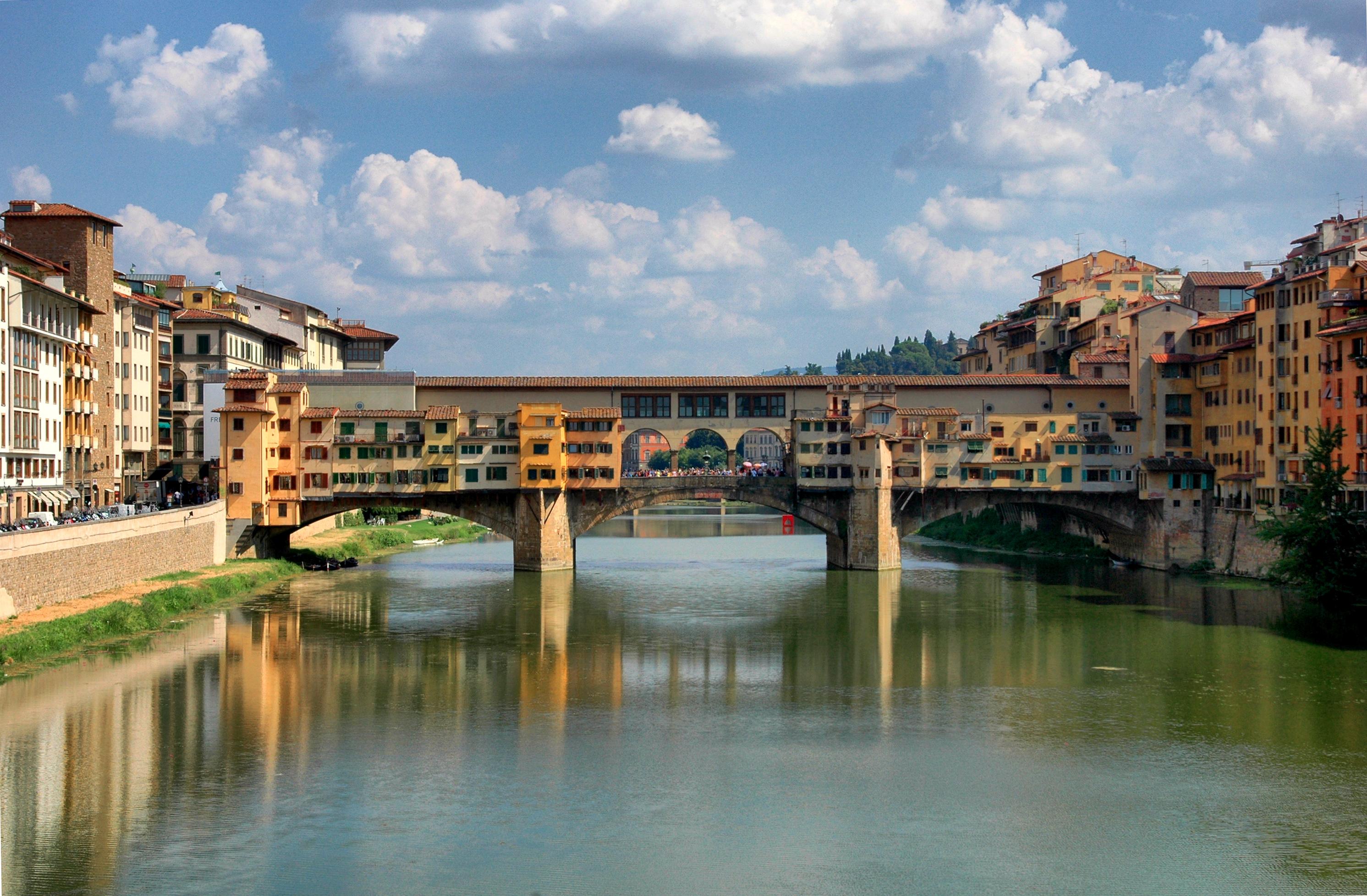 File:Ponte Vecchio 001...
