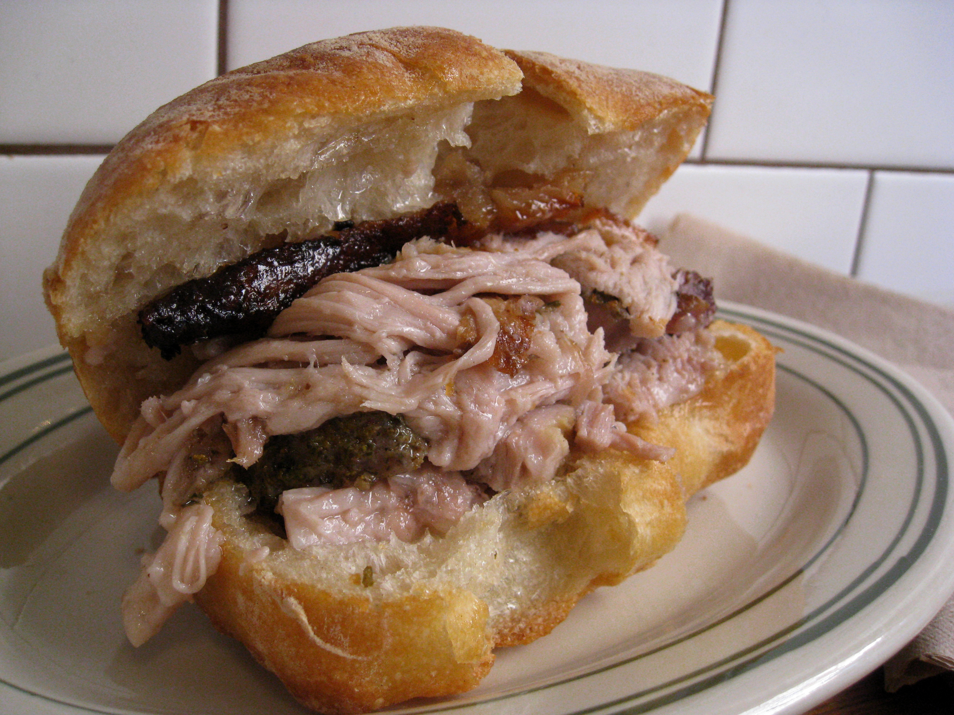 Description Porchetta (3052068746).jpg