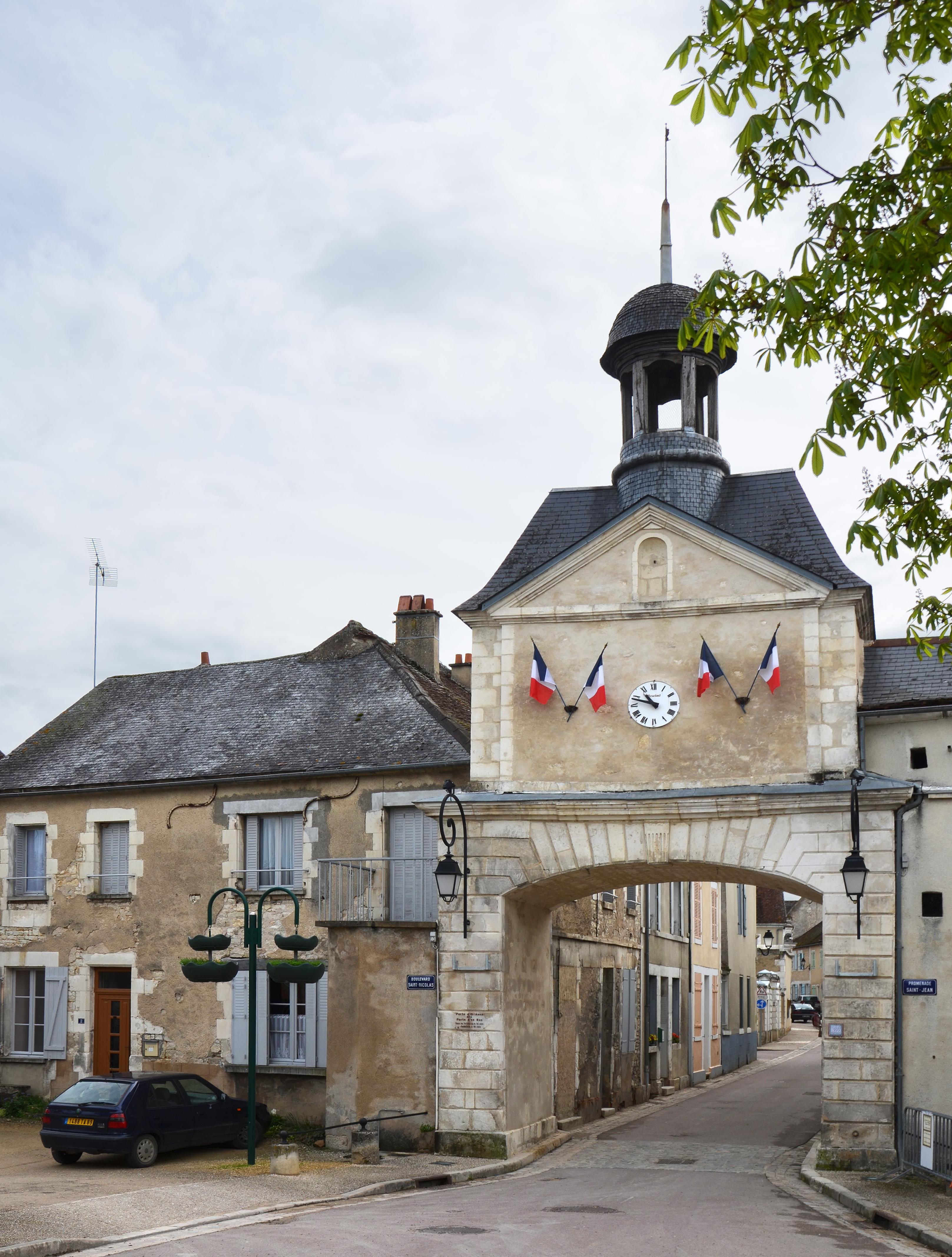 Fichier porte d orl ans cravant pdsc for Porte d orleans
