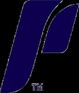 Resultado de imagen de portland pilots logo