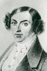 Friedrich von Hessen-Darmstadt