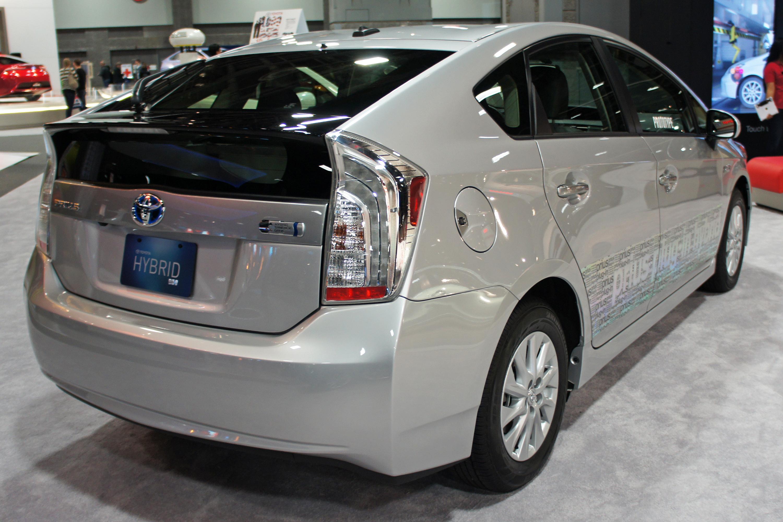 Description prius plug in hybrid was 2012 0657 jpg