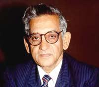 Ramakanta Rath Odia Author.jpg