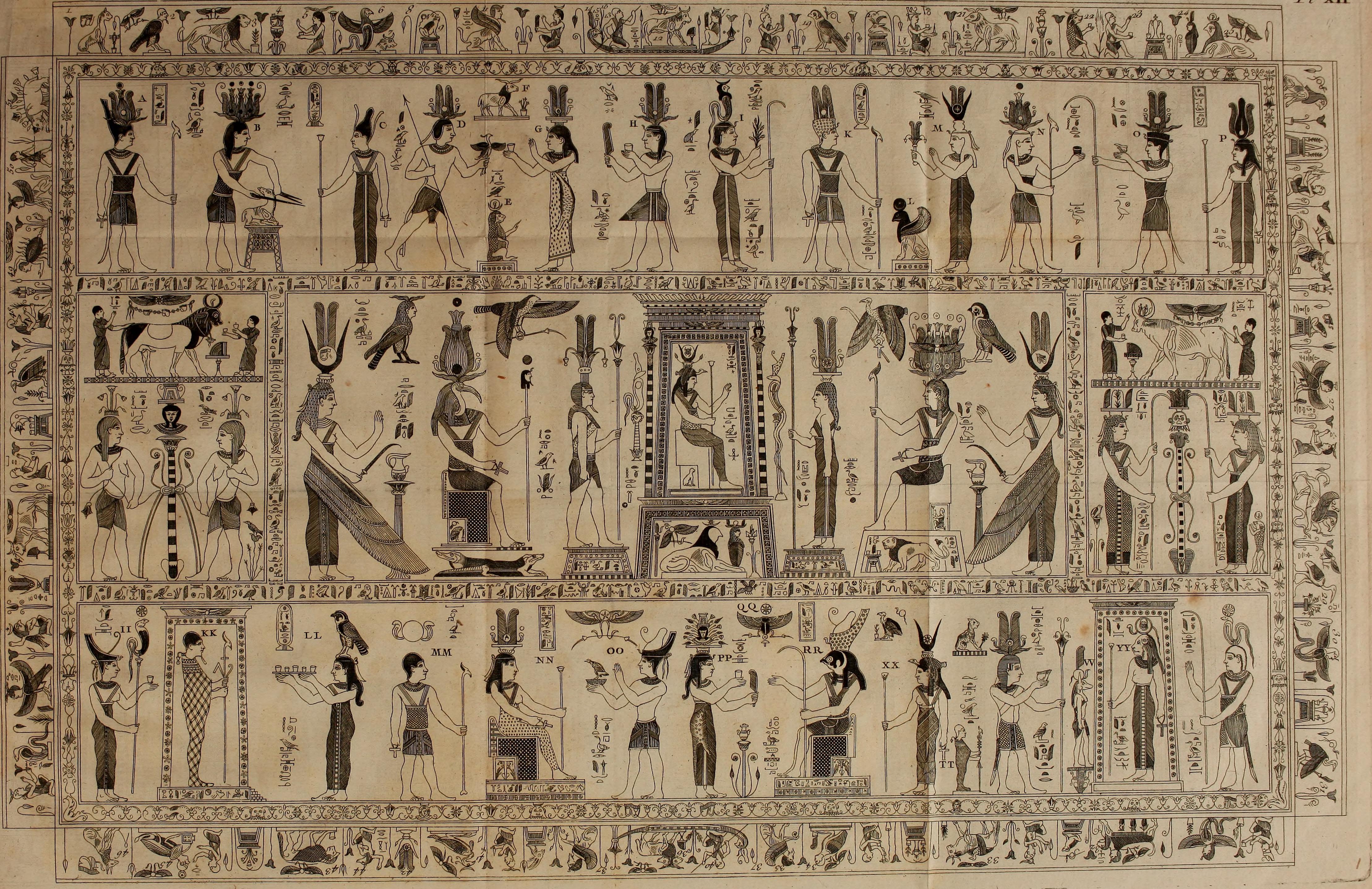 Файл:Recueil d'antiquités égyptiennes, étrusques, greques et romaines (1752)