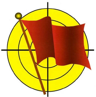Red Flag Logo med.jpg