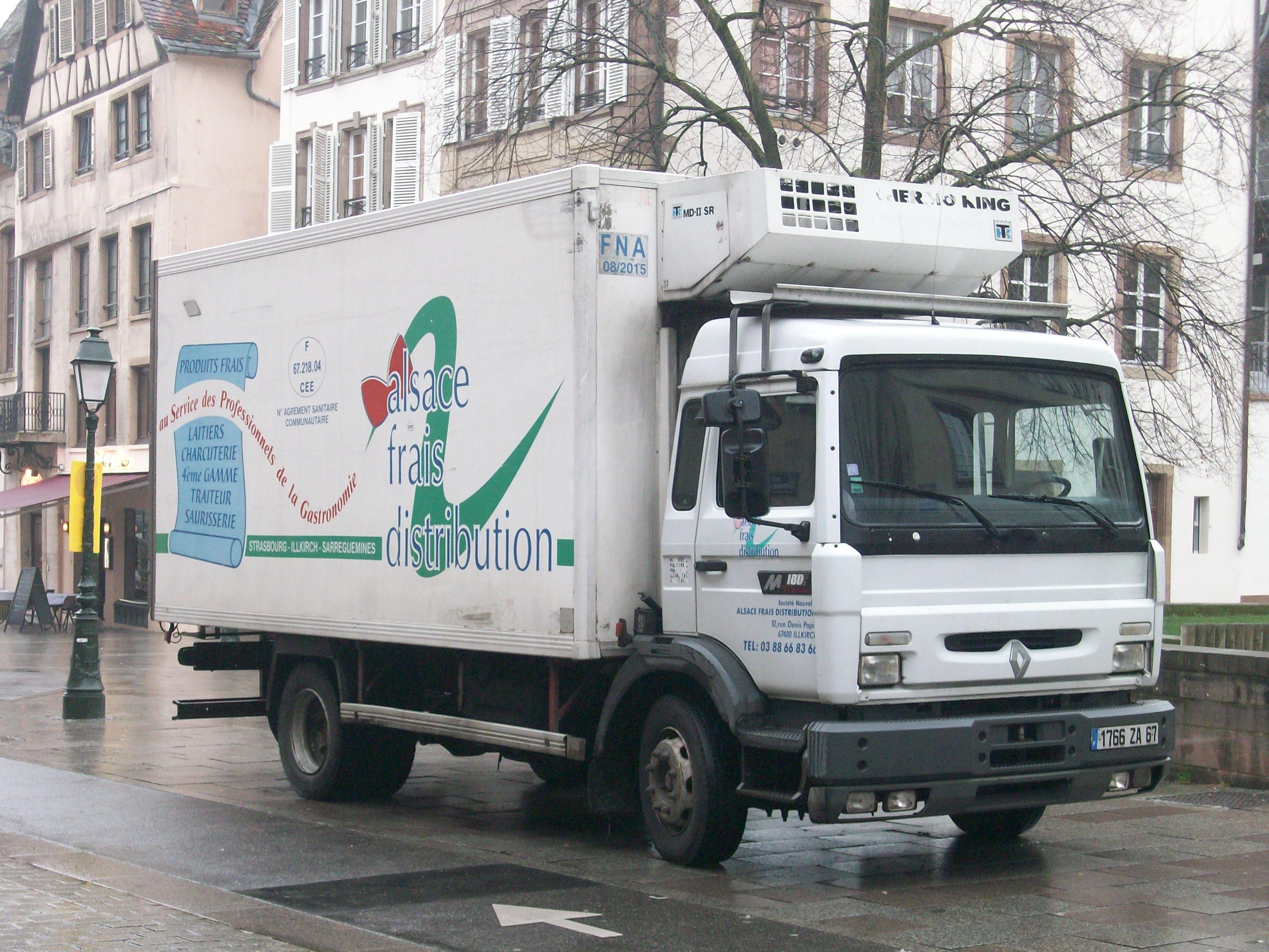 File renault midliner livraison strasbourg jpg wikimedia commons - Livraison gaz strasbourg ...
