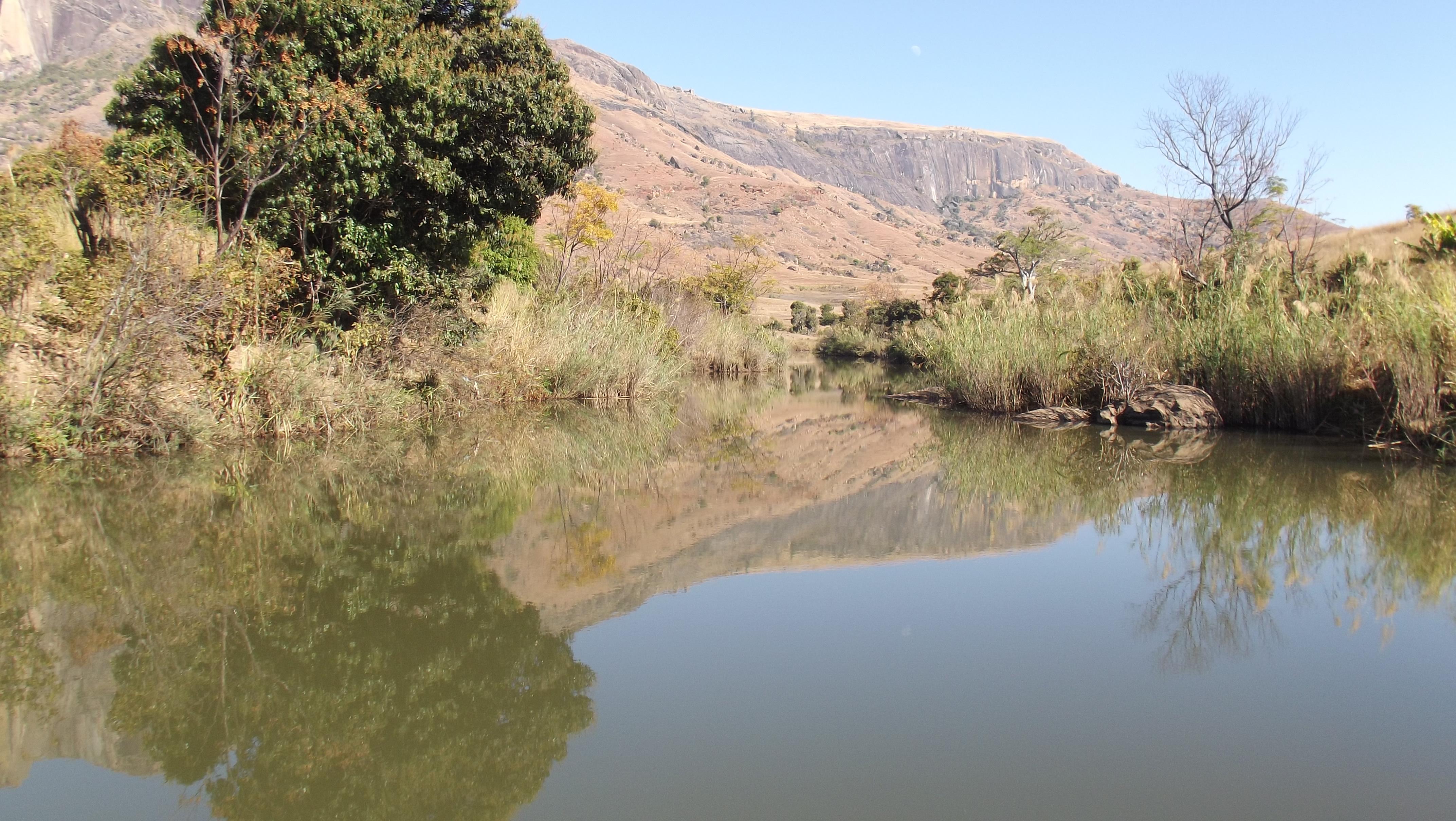 River_in_Andringitra.jpg