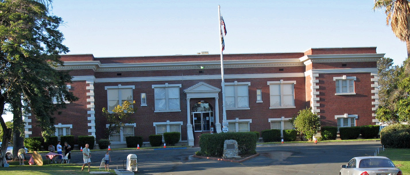 File Riverview Union High School Antioch Ca Jpg Wikipedia